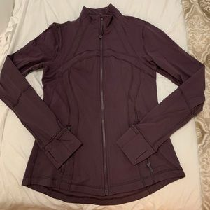 Lululemon Women's Define Jacket